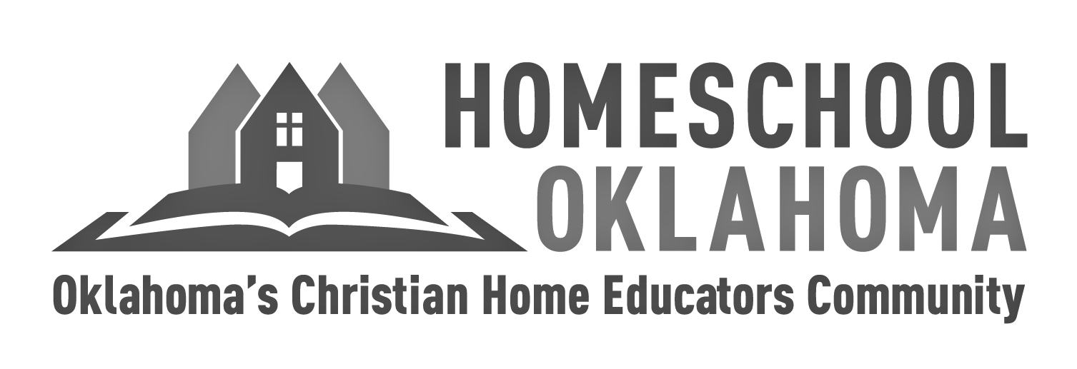 Homeschool Oklahoma